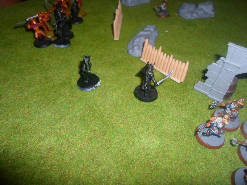 Rapport de bataille : la Guerre du Nord (suite) 23_12_30