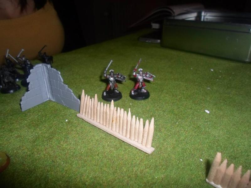 Rapport de bataille : la Guerre du Nord (suite) 23_12_31