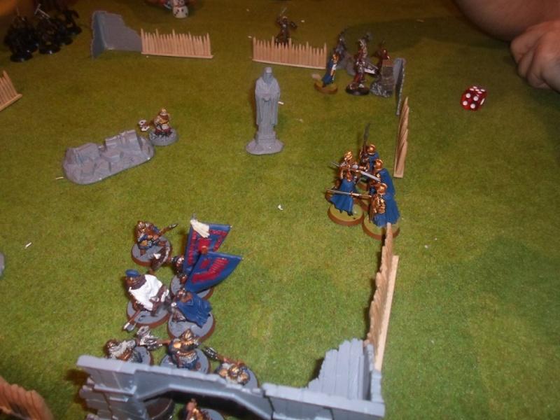 Rapport de bataille : la Guerre du Nord (suite) 23_12_32
