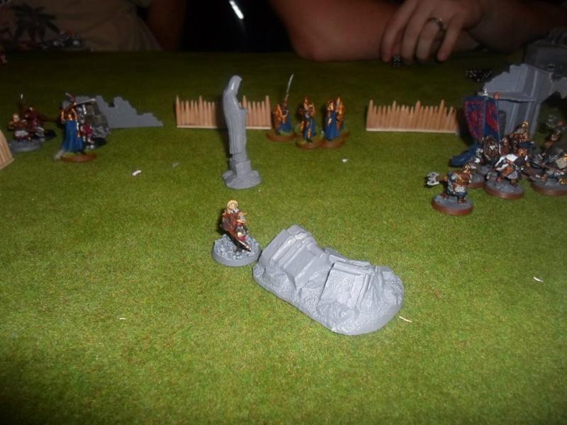Rapport de bataille : la Guerre du Nord (suite) 23_12_33