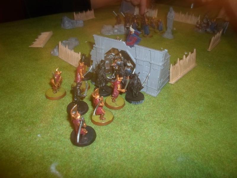 Rapport de bataille : la Guerre du Nord (suite) 23_12_34