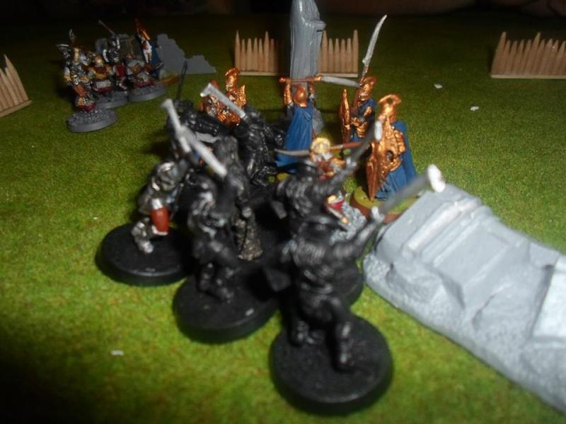 Rapport de bataille : la Guerre du Nord (suite) 23_12_35