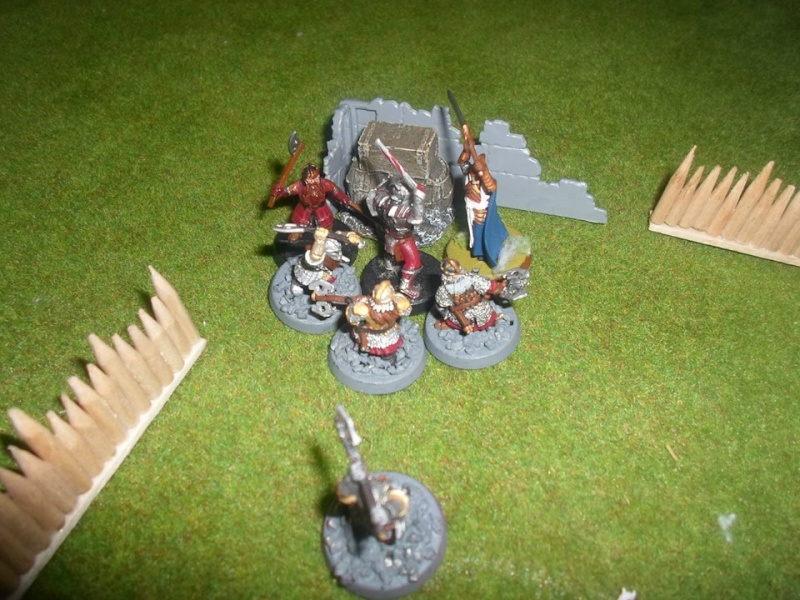 Rapport de bataille : la Guerre du Nord (suite) 23_12_36