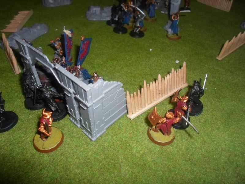 Rapport de bataille : la Guerre du Nord (suite) 23_12_37