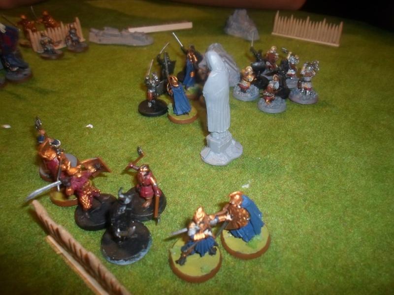Rapport de bataille : la Guerre du Nord (suite) 23_12_42
