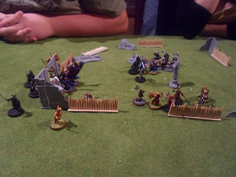 Rapport de bataille : la Guerre du Nord (suite) 23_12_43