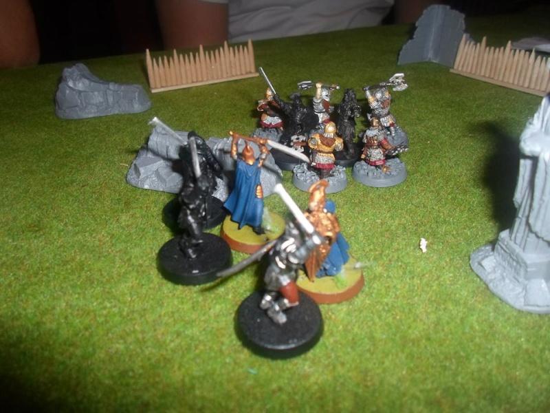 Rapport de bataille : la Guerre du Nord (suite) 23_12_45