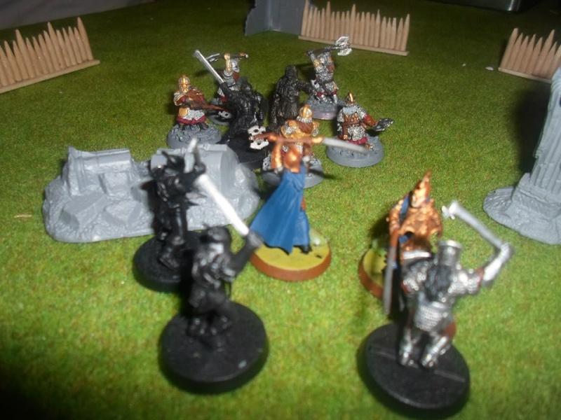 Rapport de bataille : la Guerre du Nord (suite) 23_12_48