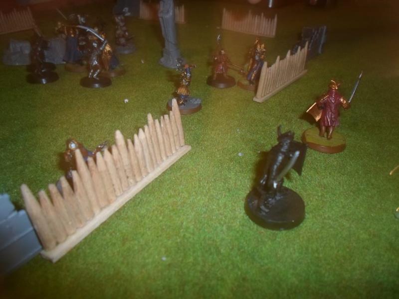 Rapport de bataille : la Guerre du Nord (suite) 23_12_49