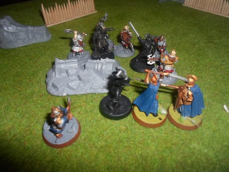 Rapport de bataille : la Guerre du Nord (suite) 23_12_51