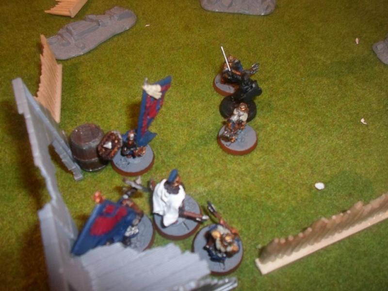 Rapport de bataille : la Guerre du Nord (suite) 23_12_52