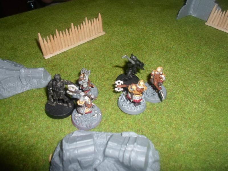 Rapport de bataille : la Guerre du Nord (suite) 23_12_53