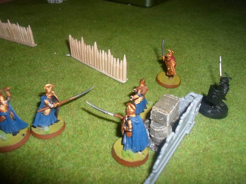 Rapport de bataille : la Guerre du Nord (suite) 23_12_54