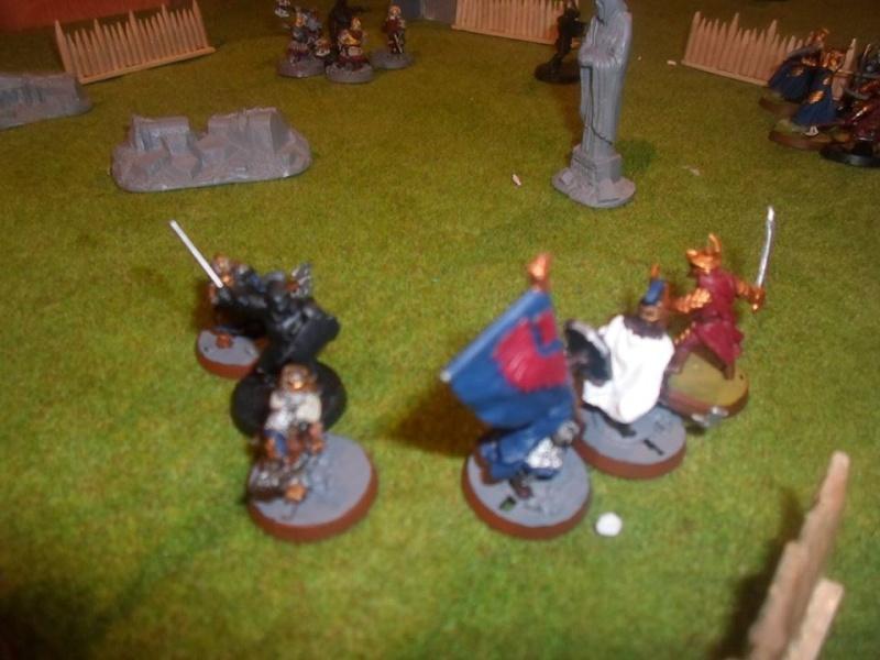 Rapport de bataille : la Guerre du Nord (suite) 23_12_55
