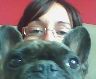 ma daisy et moi Img_2011