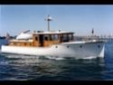 The Lady Jane. 5ft Vintage River Cruiser Hqdefa10