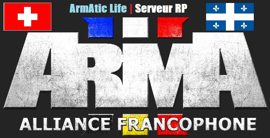 ArmAtic Life