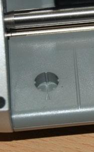 07 - Est-ce que les nouvelles lames sont compatibles avec les anciennes machines ? 93935110