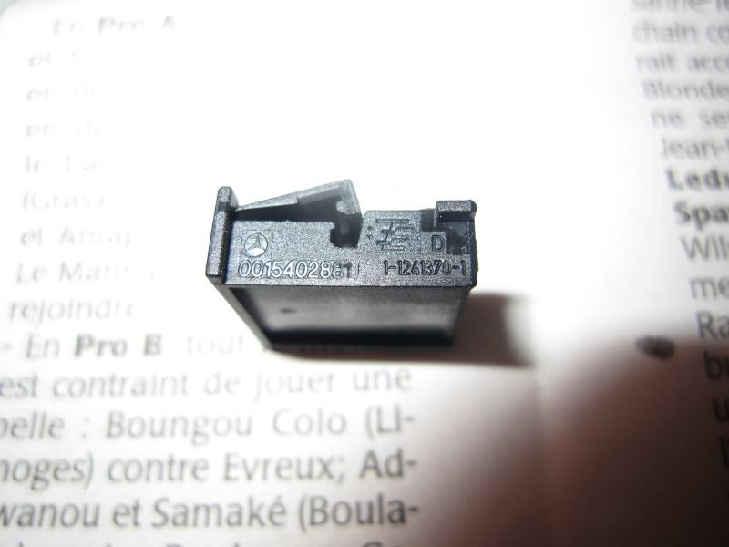Tuto ordinateur de bord Img_0412