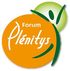 Forum entreprise Plenitys
