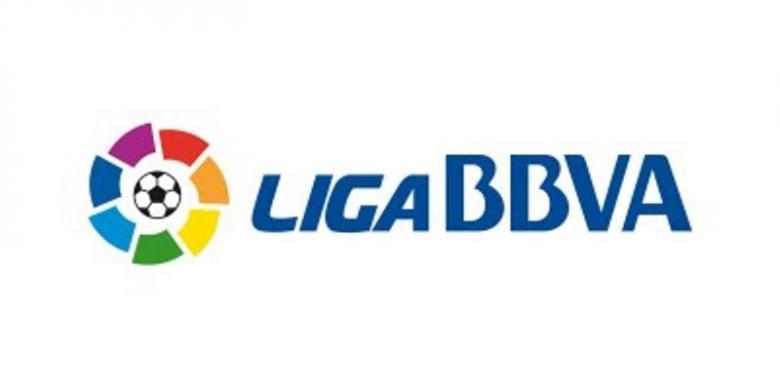 """Kick-off"" Liga Spanyol 24 Agustus 05265410"