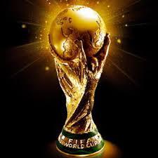 Skuad Piala Dunia 2014 Wc12