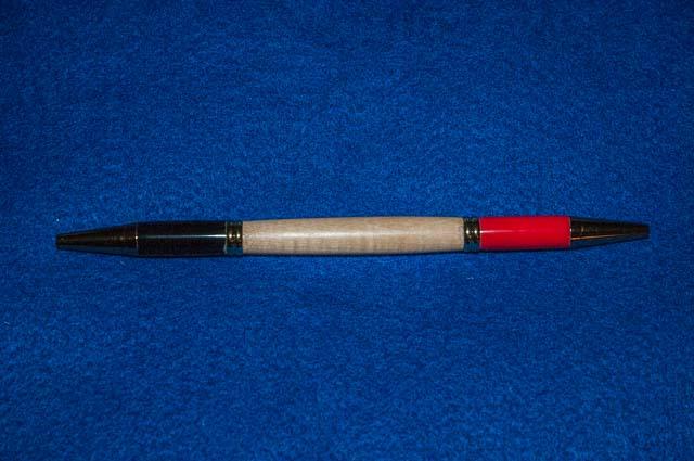 Teachers pen in Sneezewood Untitl16