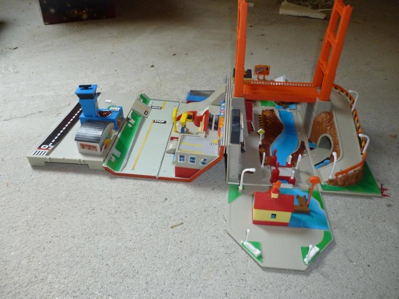 micro - Micro Machines - Città-Scatola degli attrezzi Micro_10