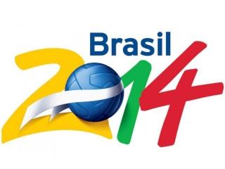 Copa do Mundo Da Fifa Brazil