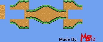 Graphichs bundle Tile10