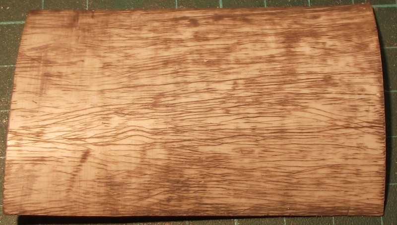 Mon plastowoody Dscf4924