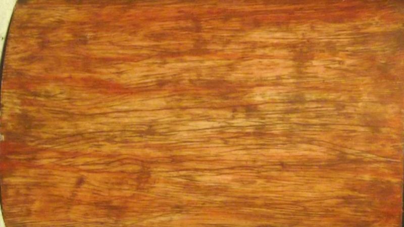 Mon plastowoody Dscf4927