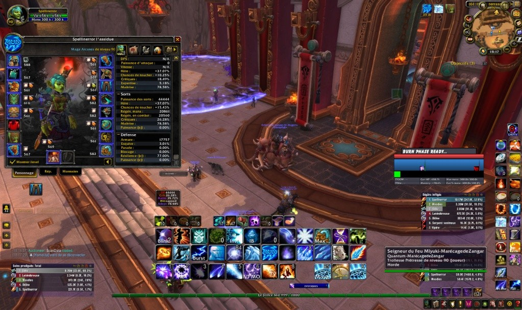 Candidature Mage Bi (Arcane/Frost) Wowscr12