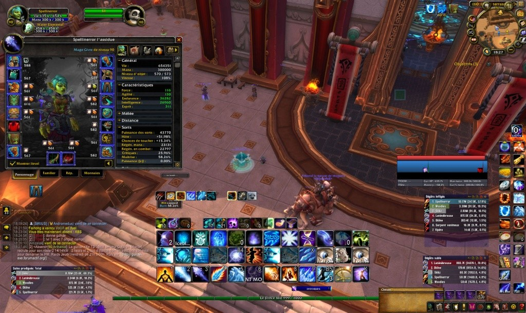 Candidature Mage Bi (Arcane/Frost) Wowscr13