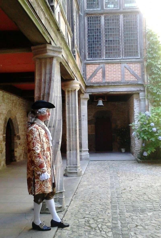 Animation château de Bonneval, les photos Dsc_0421