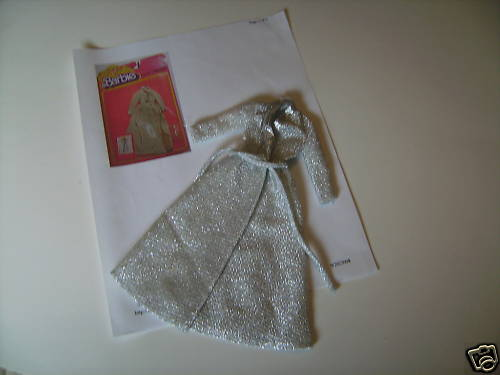Les robes longues B3781_10
