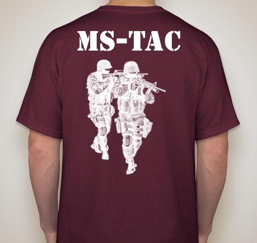 TSHIRTS Msback10