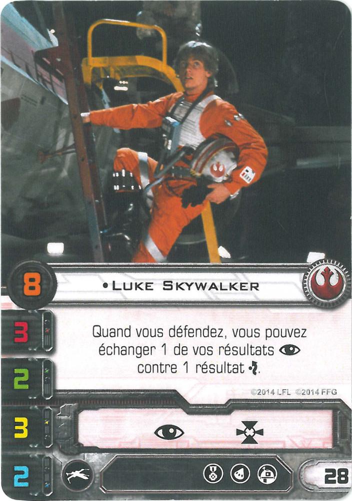 [X-Wing] Die Promokarten-Diskussion - Seite 2 Luke_f10