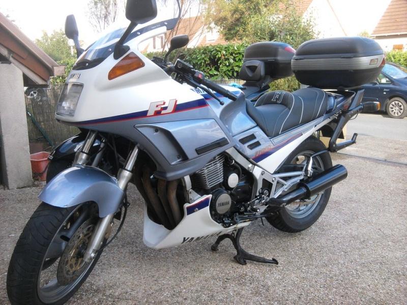 A la recherche de la FJ 1200 parfaite ! 2012-010