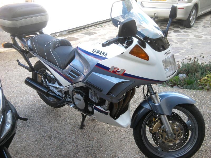 A la recherche de la FJ 1200 parfaite ! 2012-011