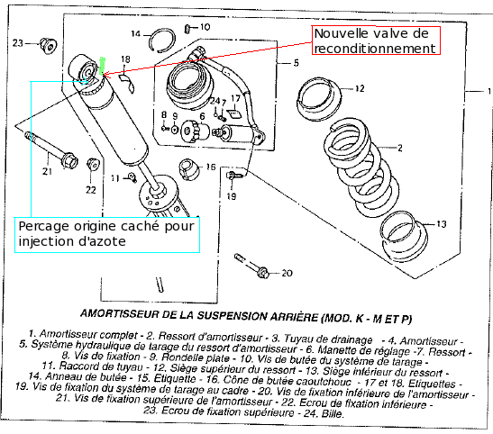 NTV 650 S - Restauration NTV-S de Aerane - Page 2 Captur15