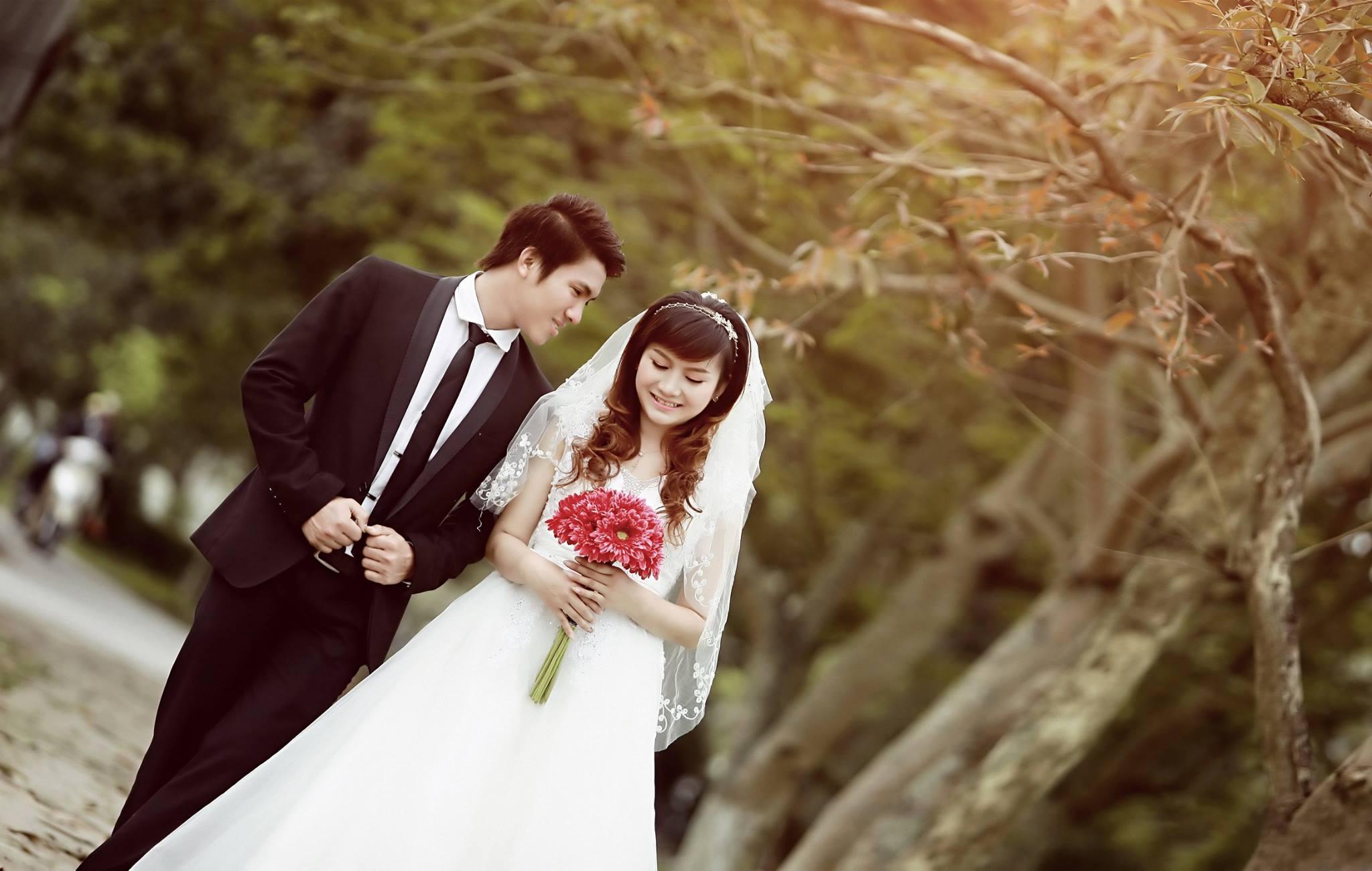 Album ảnh cưới 3 10433510