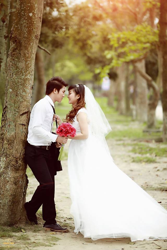 Album ảnh cưới 3 10437110