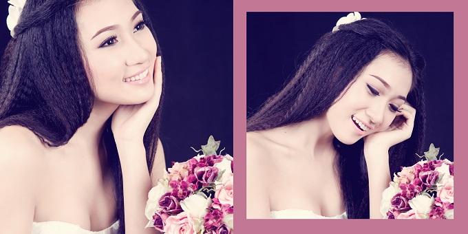 Dịch Vụ Trang điểm Cô dâu 19-38910