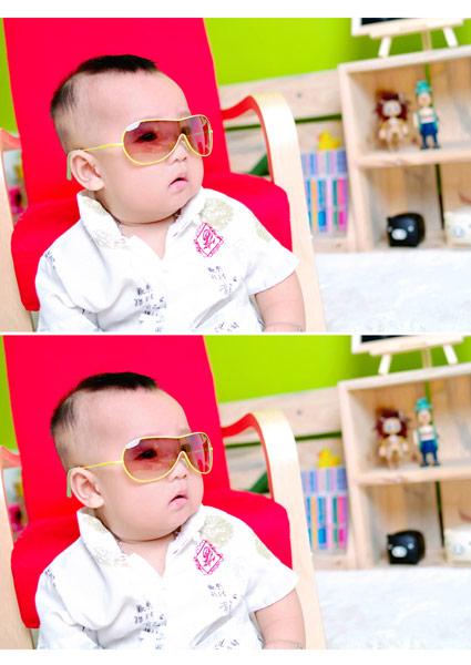 Ảnh của bé Kun 6x9_110