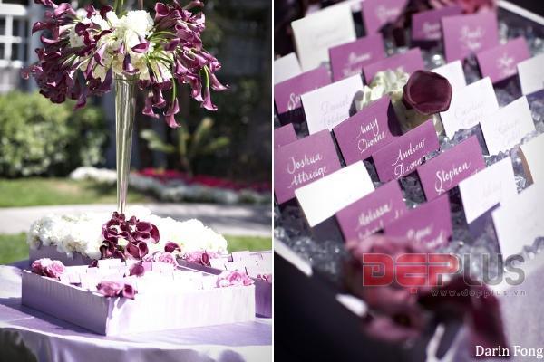 Cẩm nang cưới Ao-cuo14