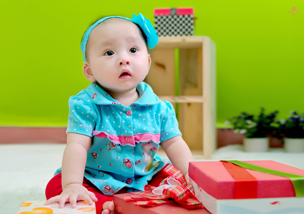 Ảnh bé Mun 5 tháng tuổi Gfggg10