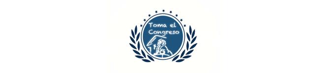 Foro gratis : Toma el Congreso Cabece11