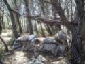 Grand terrain Dsc_0413