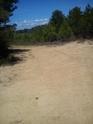 Grand terrain Dsc_0417